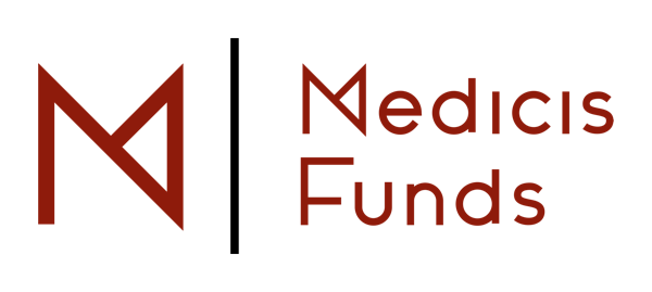 MEDICIS Funds: Information importante!