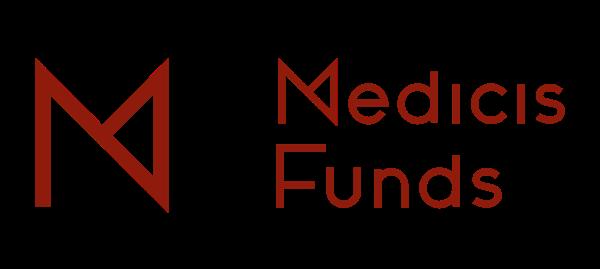 MEDICIS Funds: Information importante!