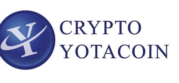 Yota: Site hors-ligne