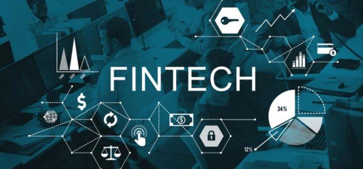Fintech : les startups qui envahissent la finance