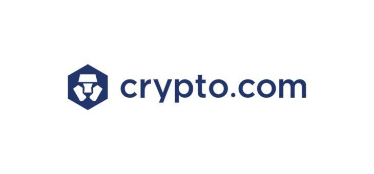 La société et le projet CRYPTO. COM